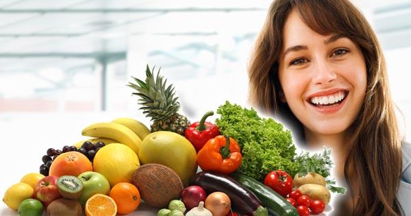 Las dietas ricas en carbohidratos y grasas trans promueven la pérdida de nuestros dientes.