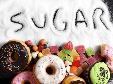 El azúcar escondido en los alimentos  (parte 2 de 2)