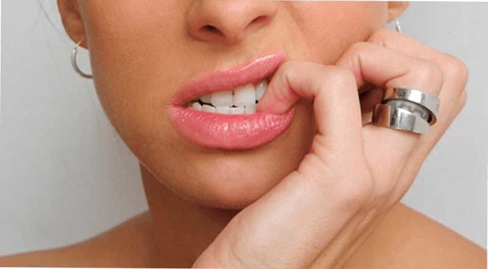 ¿Qué es la Onicofagia y cómo dejarla?